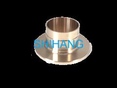 copper nickel inner flange