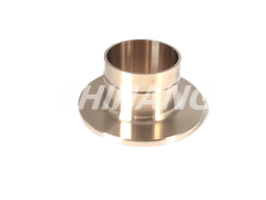 DIN 86037 Flanges - Copper Nickel Collar