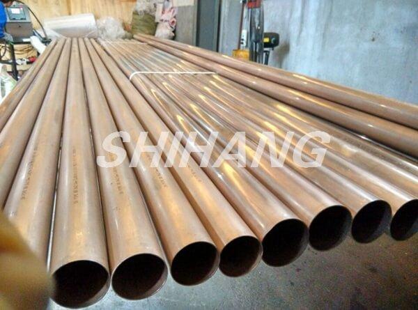 shihang cuni pipes