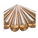 Types of Copper-Nickel Alloys