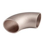 Copper-Nickel Pipe Fittings