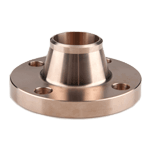 Copper-Nickel Flanges